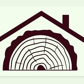 Рынок пиломатериалов быстровозводимых зданий